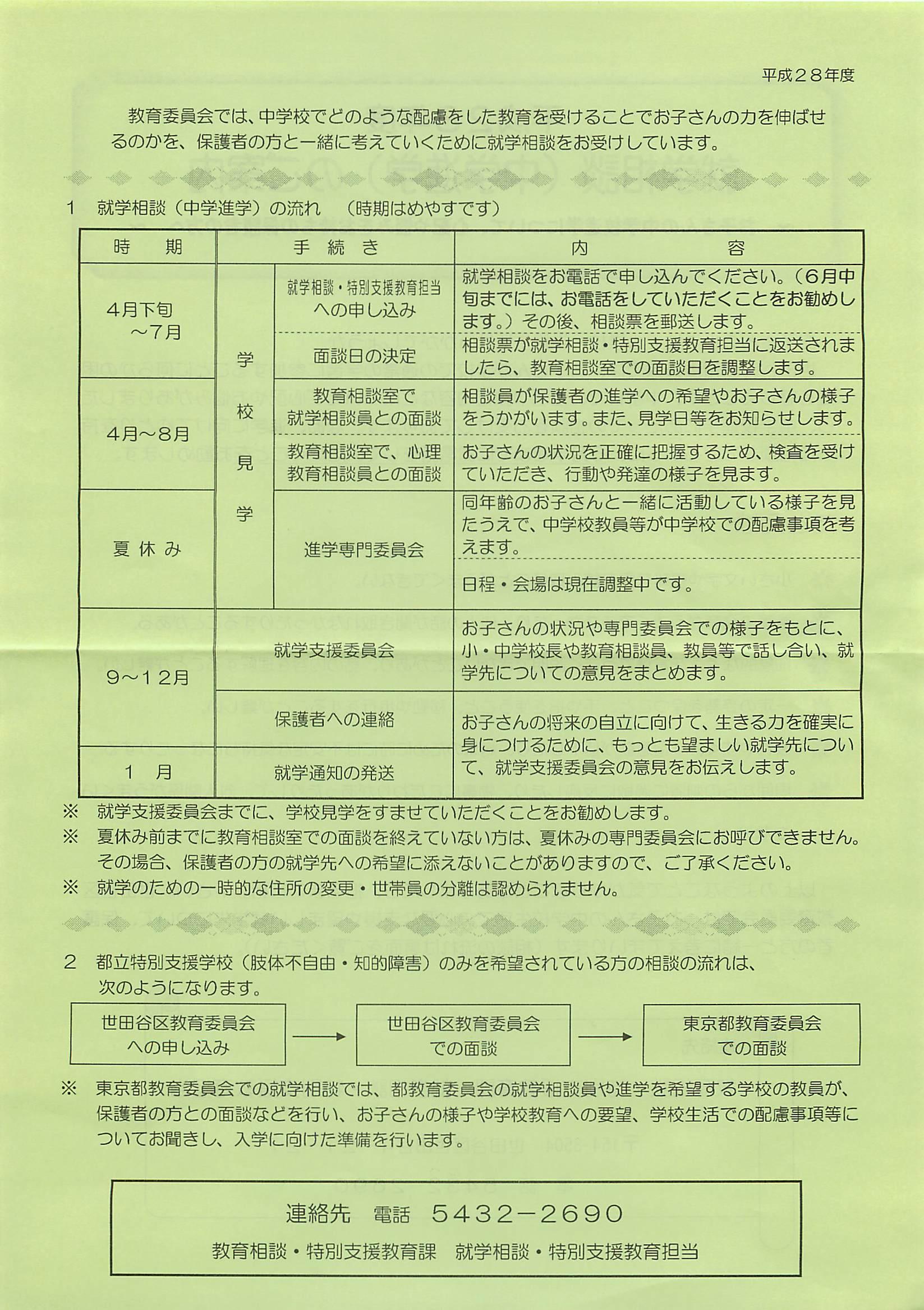 就学相談の案内_ページ_2